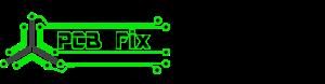 PCB Fix